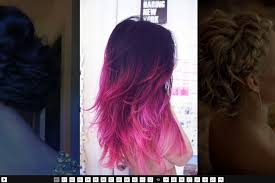 of the hairstyles images women hairstyles color android apps on google play