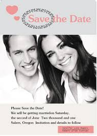 wedding save the date cards photo save the date magnets