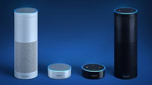 amazon black friday external hard drive amazon drops its entire echo lineup back down to black friday