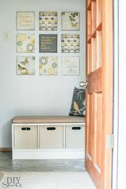 valspar favorite paint colors blog