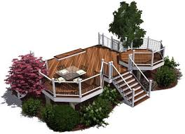 home design 3d ipad balcony collection of home design 3d ipad balcony ipad app for home design