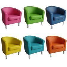 Tub Chair EBay - Designer tub chairs