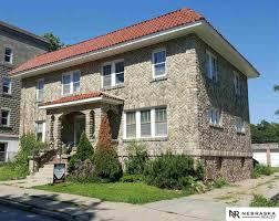 68105 homes for sale u0026 real estate omaha ne 68105 homes com