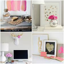 Gray And Pink Bedroom by Bedroom Design Inspiration Take 2 Gold Bedroom Bedroom Office