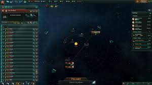 Entry8 by Let U0027s Play Stellaris Entry 8 Clearing The Map Space Game Junkie
