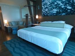 Clearwater Beach Hotels 2 Bedroom Suites Clearwater Beach U0027s Latest Opal Sands Resort