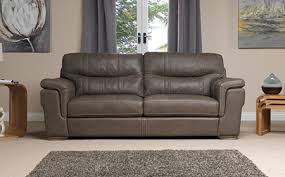 Sofas Dundee Scs Kingsway West Dundee