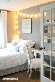 gray walls in bedroom light gray bedroom walls lots of white and love the art wall above