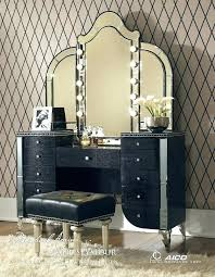 makeup dressers for sale bedroom vanity sale bedroom vanities for sale unique vanities