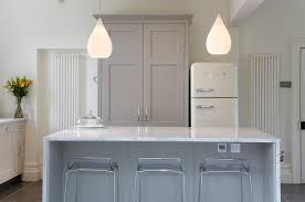 kitchen design sensational hanging pendant lights kitchen sink
