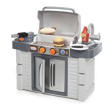 Little Tykes Toy Box Little Tikes Cook U0027n Grow Bbq Grill Walmart Canada