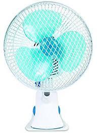 stand up ac fan amazon com desk office supplies fan wall mount multi use plant