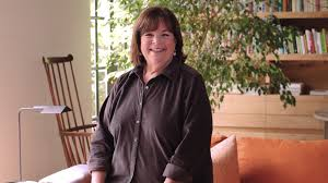 how much is ina garten worth classy ina garten worth jeffrey