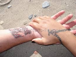 wrist tattoo pain 6 best tattoos ever