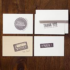 Fun Business Card Ideas 7 Best Dude You U0027re Welcome Images On Pinterest Card Ideas