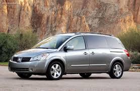 nissan quest nissan quest specs 2004 2005 2006 2007 2008 autoevolution