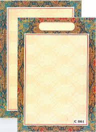 Vastu Invitation Card Charotar Cards Invitation Card