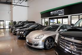 mercedes rental cars the rise of the rent a porsche wsj