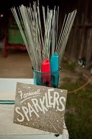 Sparklers For Weddings Best 25 Sparklers For Wedding Ideas On Pinterest Sparkler Send