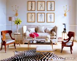 accessories comely best shabby chic living room ideas rooms