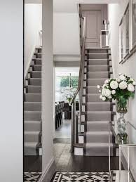 Best  Uk Homes Ideas On Pinterest English Manor English - Home designers uk