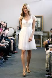 556 best vestidos para boda civil civil wedding dresses images