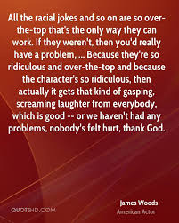 quotes about jokes that hurt jokes quotes page 5 quotehd