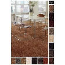 shaw accent rugs area rugs accent rugs sears