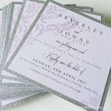 wedding invitations perth wedding invites wa wedding invitations in perth