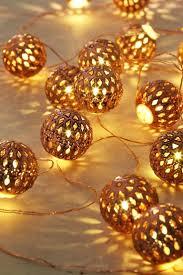 string lights hooks 5m 20 led string lights chinese lantern solar