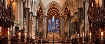 other places to visit salisbury cathedral