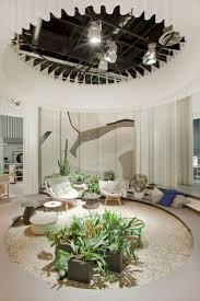 Interior Design Trends 2017 Interdema Blog 38 Best Brand Sebastian Herkner Images On Pinterest Coffee