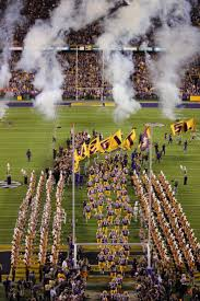 127 best lsu images on pinterest louisiana lsu tigers and lsu