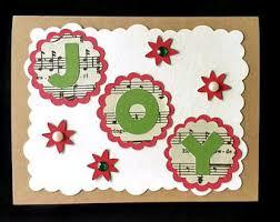 card kit etsy