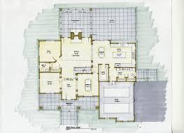 inspiration 20 craftsmen office interiors decorating design of