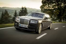 future rolls royce phantom rolls royce phantom ev in the works ceo dismisses plug in hybrids