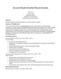 Job Application Resume Format by Curriculum Vitae Pedodontist Vs Pediatric Dentist Job