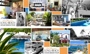 long beach home design tour u2013 sun may 7th 2017 recap u2013 steel