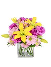 flower shops in springfield mo bolivar florist bolivar mo flower shop the flower patch more
