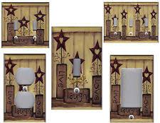 other home décor items ebay