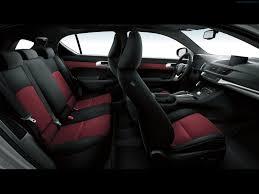 lexus ct200h review 2013 2014 lexus ct 200h interior 2 u2013 car reviews pictures and videos