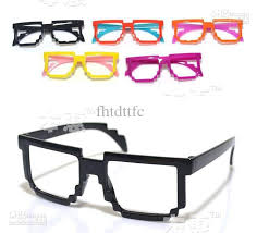 cool frame children glasses frame kids cool spectacle frames boys girls no
