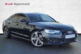 cheap audi a6 for sale uk audi a6 quattro used audi cars buy and sell in the uk and