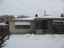 15 ashbury bay r2t 2p3 3 bedroom for sale north west winnipeg