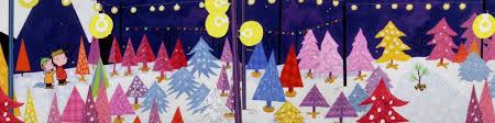 musical brown christmas tree christmas christmas brown trees walgreenscharlie