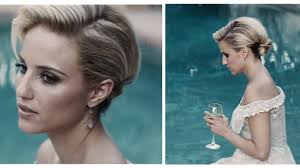 1950 u0027s 60 u0027s updo inspired by dianna agron youtube