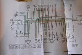 honda metropolitan wiring diagram dolgular