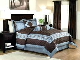 purple and brown bedroom chocolate bedroom and blue living room com brown set images bedroom