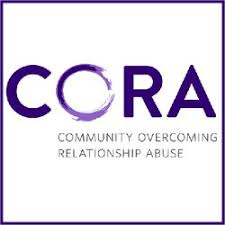 bureau cora cora community overcoming relationship abuse local services 2211