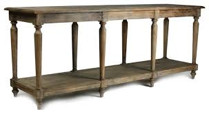 outdoor sideboards and buffets 1000 ideas about outdoor buffet